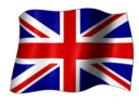 UK - servers located in UK