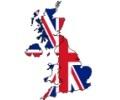 .gov.uk domain names